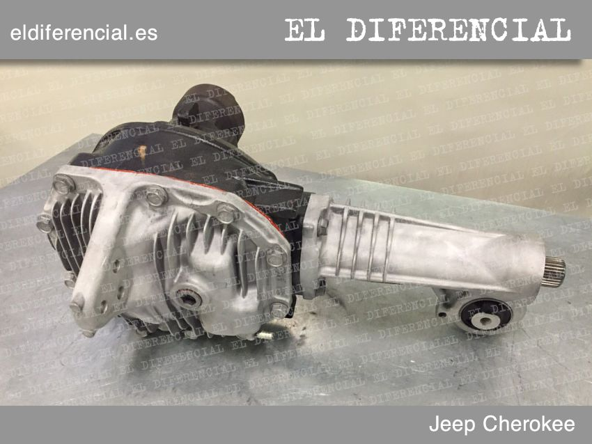 differencial jeep cherokee frente 1