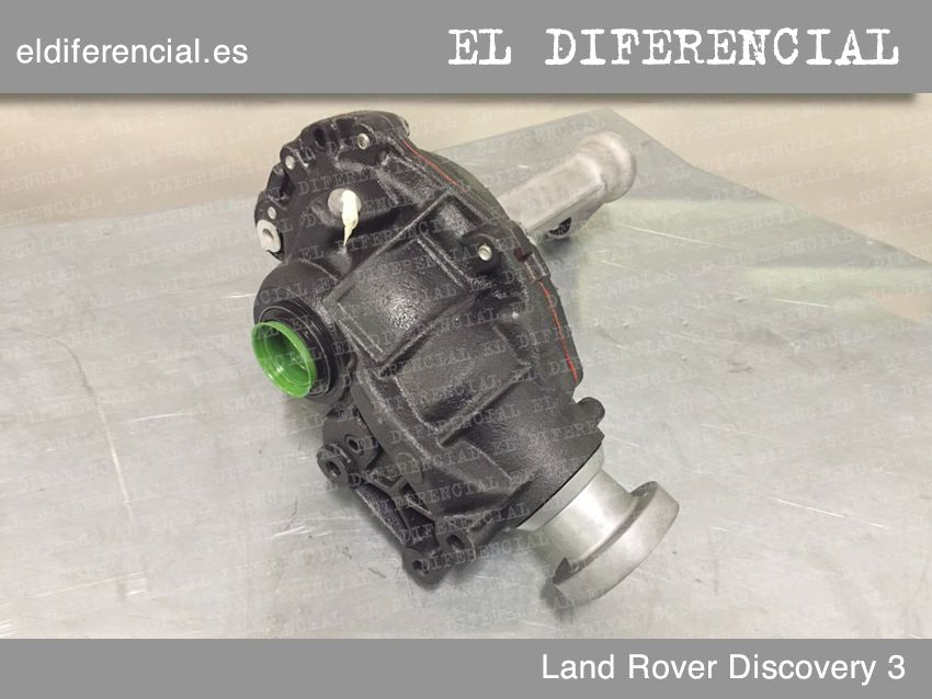 differencial land rover discovery3 frente 1