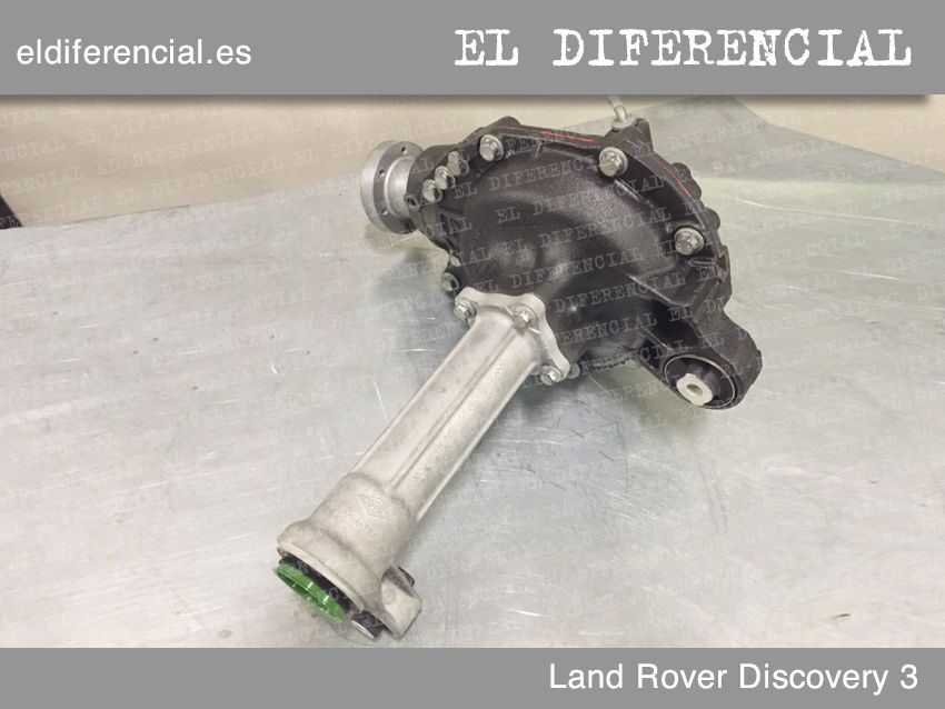differencial land rover discovery3 frente 3